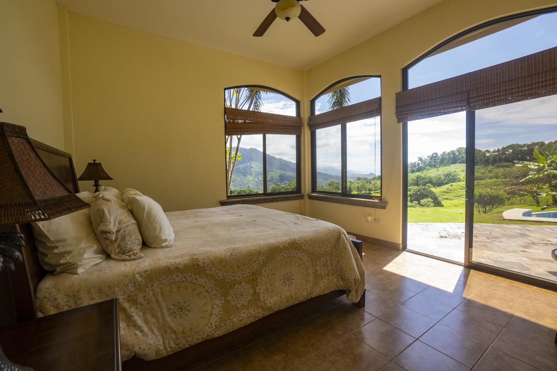 Matapalo-Costa-Rica-property-costaricarealestateMAT079-9.jpg