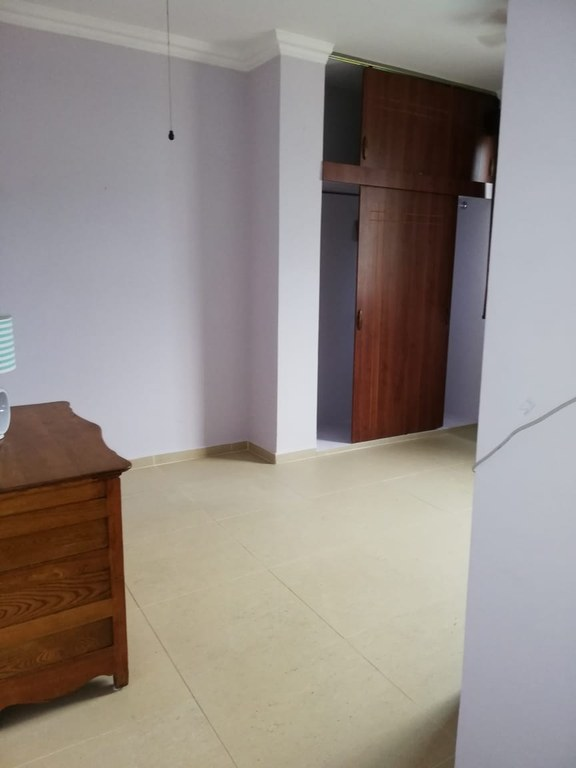Punta-Blanca-Ecuador-property-RS1900014-4.jpg
