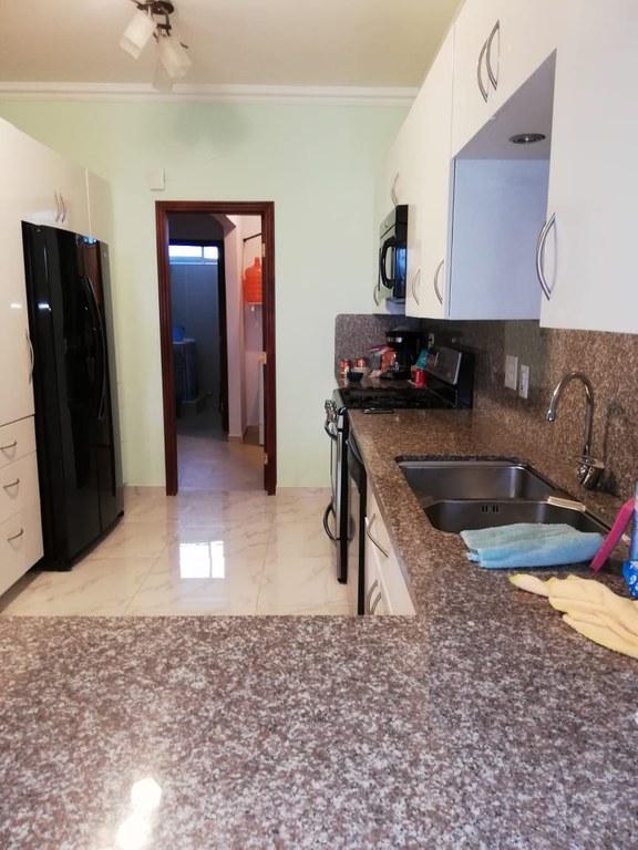Punta-Blanca-Ecuador-property-RS1900014-6.jpg