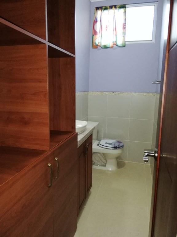 Punta-Blanca-Ecuador-property-RS1900014-8.jpg