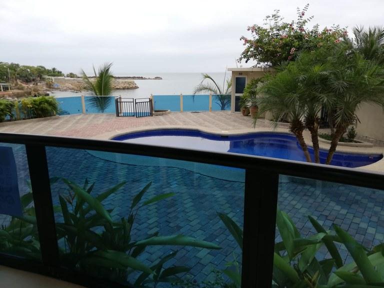 Punta-Blanca-Ecuador-property-RS1900014.jpg