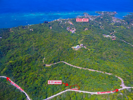 Roatan-Honduras-property-roatanlife1198-11.jpg