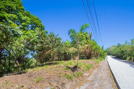 Roatan-Honduras-property-roatanlife1198-7.jpg