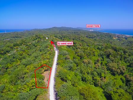 Roatan-Honduras-property-roatanlife1198-9.jpg