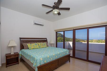 Roatan-Honduras-property-roatanlife1200-4.jpg