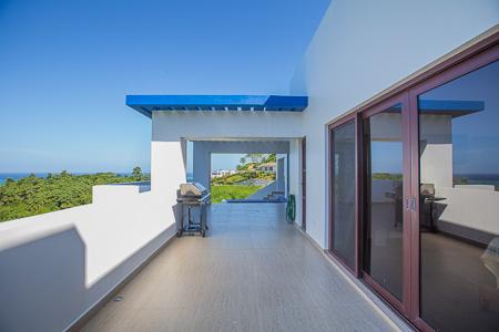 Roatan-Honduras-property-roatanlife1200-6.jpg