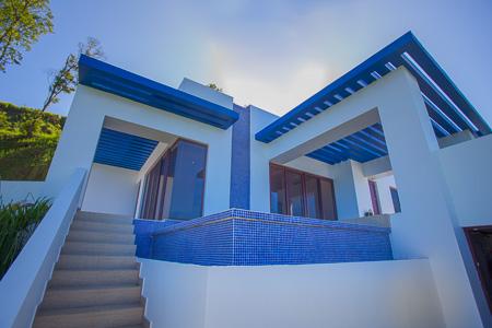 Roatan-Honduras-property-roatanlife1200-9.jpg