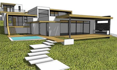 Roatan-Honduras-property-roatanlife1201-1.jpg