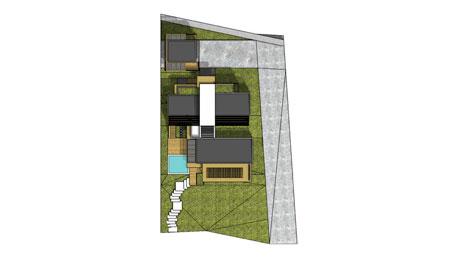 Roatan-Honduras-property-roatanlife1201-2.jpg