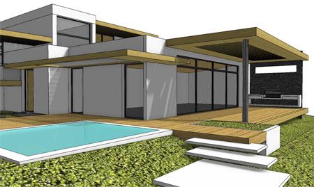 Roatan-Honduras-property-roatanlife1201-3.jpg