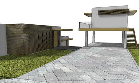 Roatan-Honduras-property-roatanlife1201-4.jpg