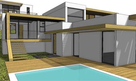 Roatan-Honduras-property-roatanlife1201-7.jpg
