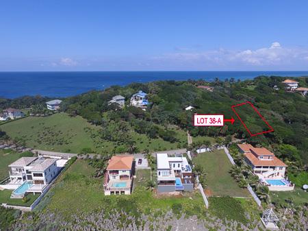 Roatan-Honduras-property-roatanlife1201-8.jpg