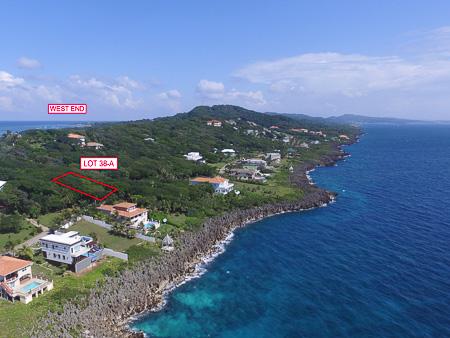 Roatan-Honduras-property-roatanlife1201.jpg