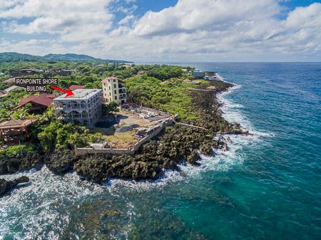 Roatan-Honduras-property-roatanlife1204-2.jpg