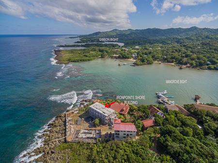 Roatan-Honduras-property-roatanlife1204-4.jpg