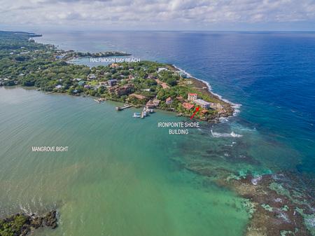 Roatan-Honduras-property-roatanlife1204-5.jpg