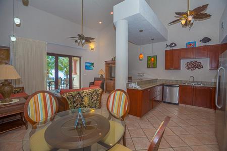 Roatan-Honduras-property-roatanlife1206-4.jpg