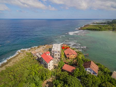 Roatan-Honduras-property-roatanlife1203-8.jpg