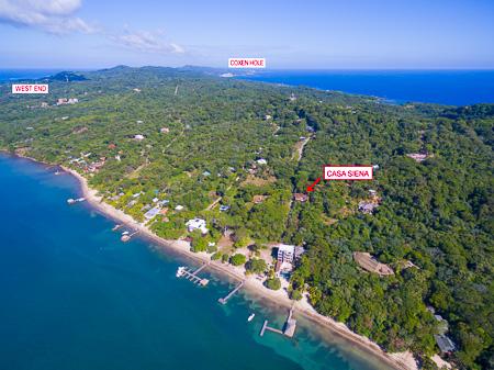 Roatan-Honduras-property-roatanlife1202-11.jpg