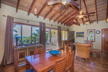 Roatan-Honduras-property-roatanlife1202-4.jpg