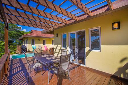 Roatan-Honduras-property-roatanlife1202-8.jpg