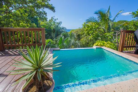 Roatan-Honduras-property-roatanlife1202-9.jpg