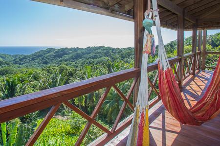 Roatan-Honduras-property-roatanlife1207-4.jpg