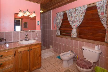Roatan-Honduras-property-roatanlife1207-6.jpg