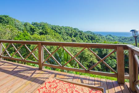 Roatan-Honduras-property-roatanlife1207-7.jpg