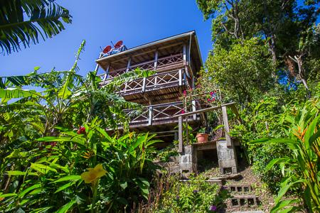 Roatan-Honduras-property-roatanlife1207.jpg