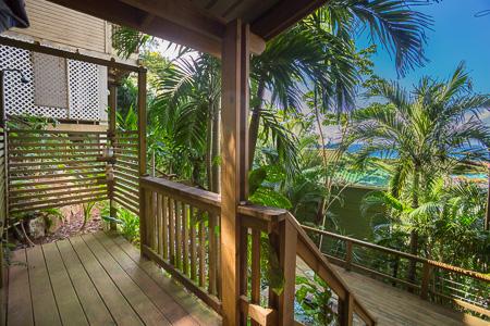 Roatan-Honduras-property-roatanlife1208-1.jpg