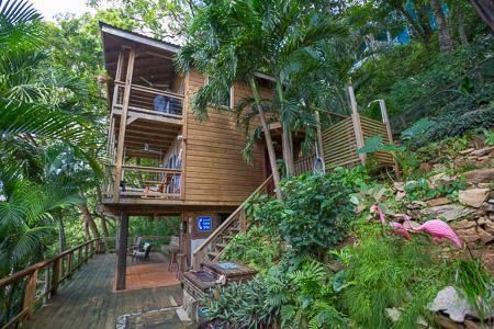 Roatan-Honduras-property-roatanlife1208-10.jpg