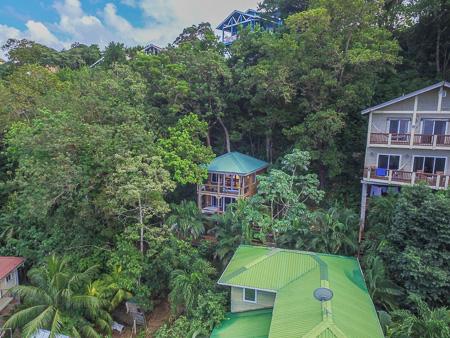 Roatan-Honduras-property-roatanlife1208-11.jpg