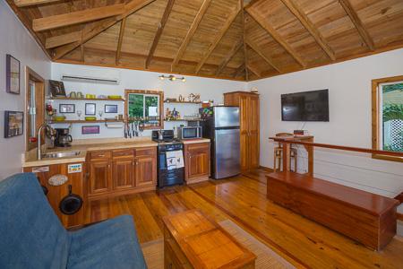 Roatan-Honduras-property-roatanlife1208-2.jpg