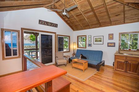 Roatan-Honduras-property-roatanlife1208-3.jpg