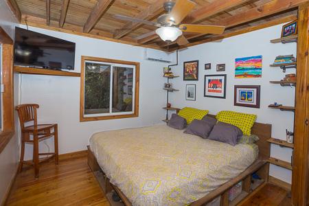 Roatan-Honduras-property-roatanlife1208-5.jpg