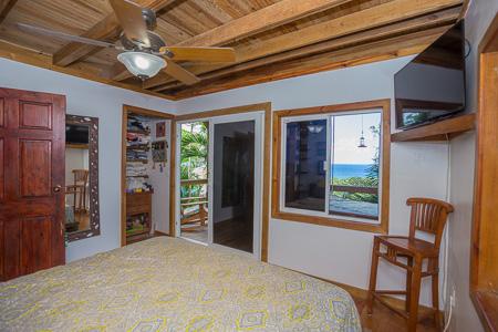 Roatan-Honduras-property-roatanlife1208-6.jpg