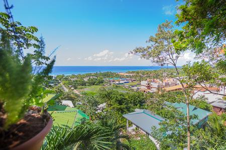 Roatan-Honduras-property-roatanlife1208-9.jpg