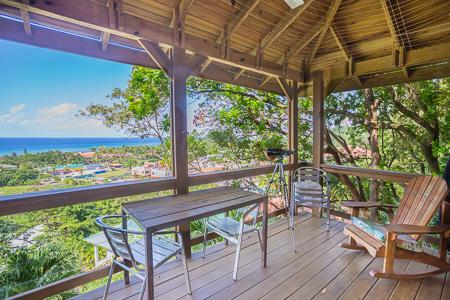 Roatan-Honduras-property-roatanlife1208.jpg