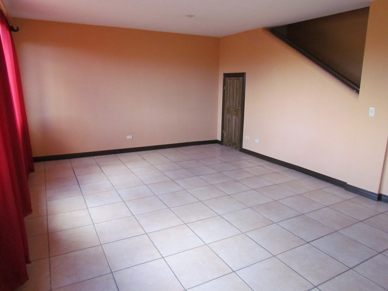 Escazu-Costa-Rica-property-dominicalrealty9909-1.JPG