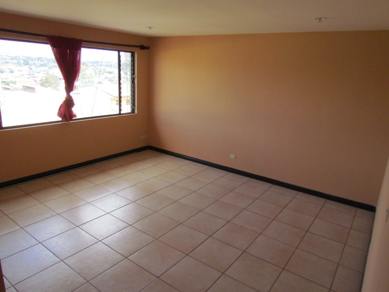 Escazu-Costa-Rica-property-dominicalrealty9909-10.JPG