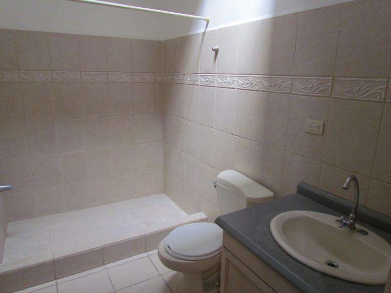 Escazu-Costa-Rica-property-dominicalrealty9909-11.JPG