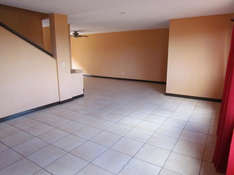 Escazu-Costa-Rica-property-dominicalrealty9909-2.JPG
