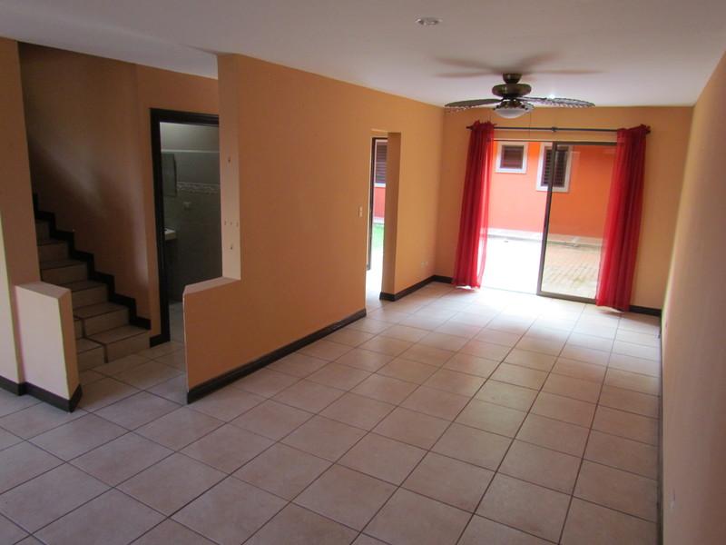 Escazu-Costa-Rica-property-dominicalrealty9909-3.JPG