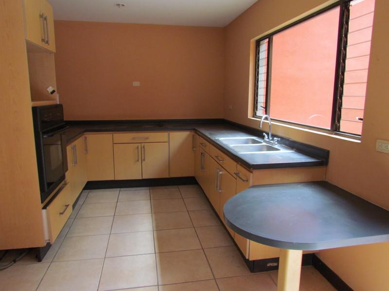 Escazu-Costa-Rica-property-dominicalrealty9909-4.JPG