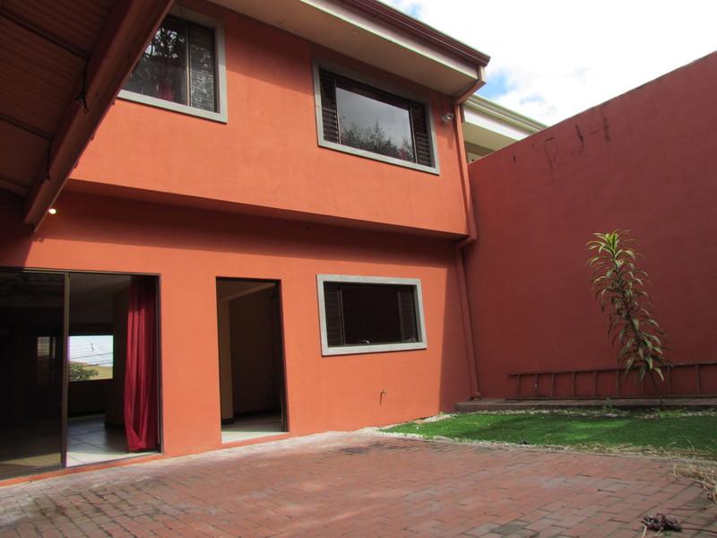 Escazu-Costa-Rica-property-dominicalrealty9909-5.JPG