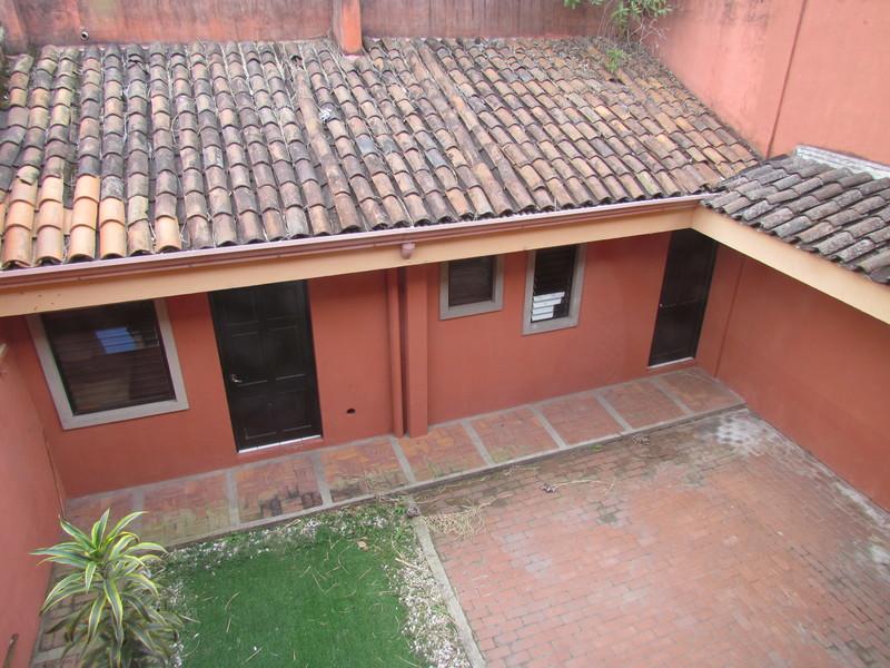 Escazu-Costa-Rica-property-dominicalrealty9909-6.JPG