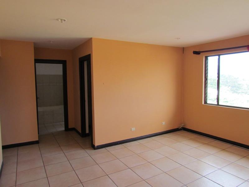 Escazu-Costa-Rica-property-dominicalrealty9909-7.JPG