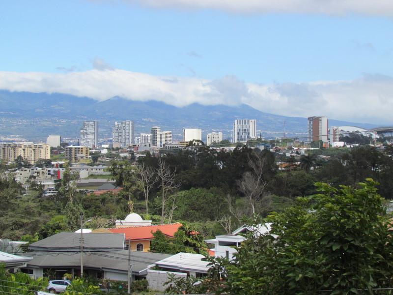 Escazu-Costa-Rica-property-dominicalrealty9909-8.JPG
